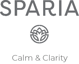 Sparia
