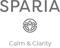 Sparia